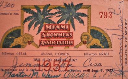 Jimmy Van Cise Photo miami card.jpg