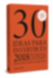 30-ideas-para-invertir-en-2018_spine_big