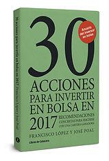 30-acciones-para-invertir-en-bolsa-en-20