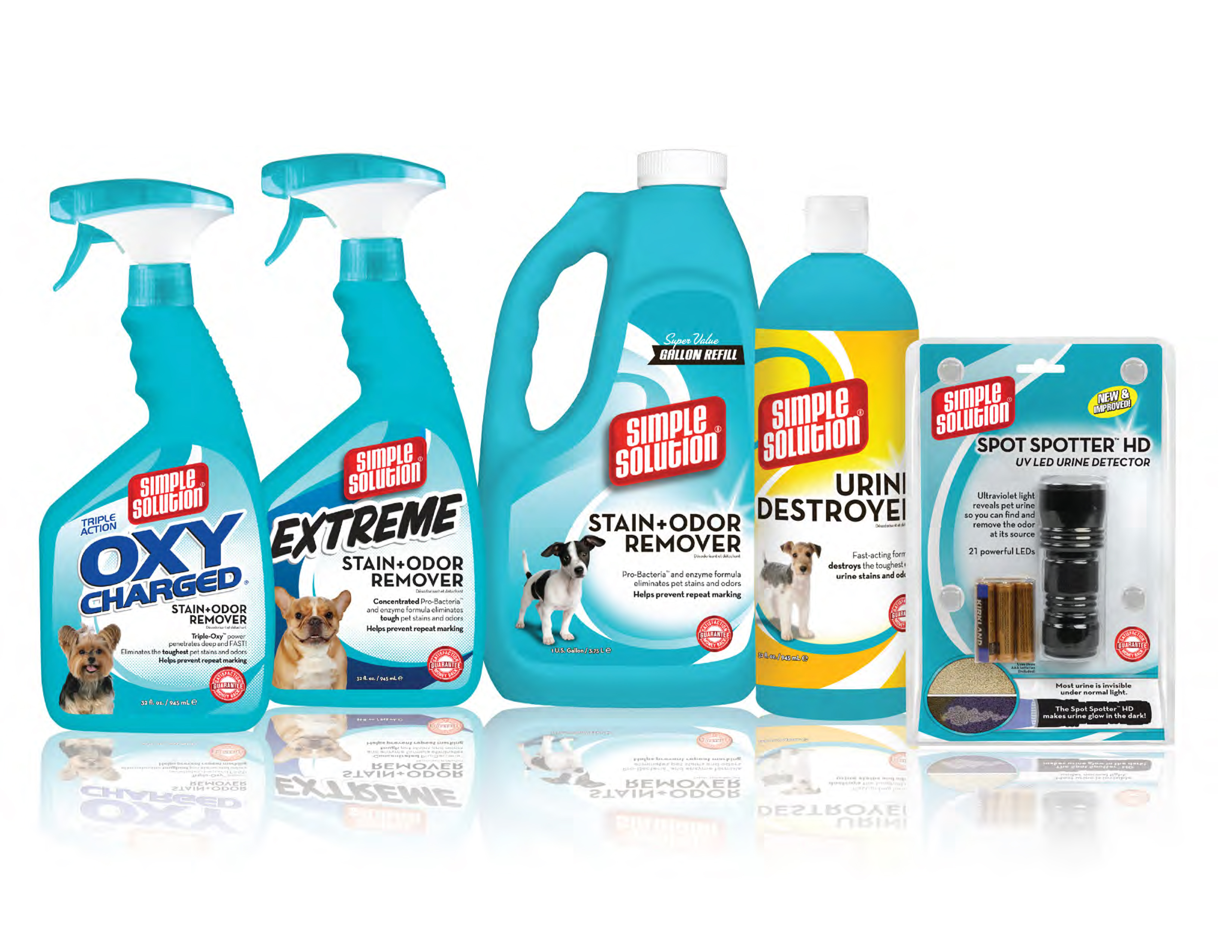 SS_CleaningProducts-01