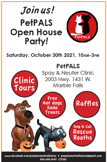 PetPALS Open House half-page flyer.png