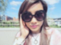 jamie hoang, jamiehoang, hoang, youtuber, blogger, fashion,