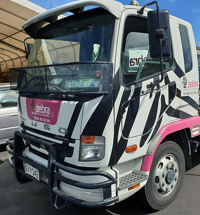 Large Fuso Cab only.jpg