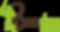 Bandua logo.png