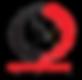 Logo 10 PNG.png
