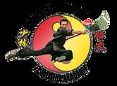 FlWushu_Kungfu_logo_black.png