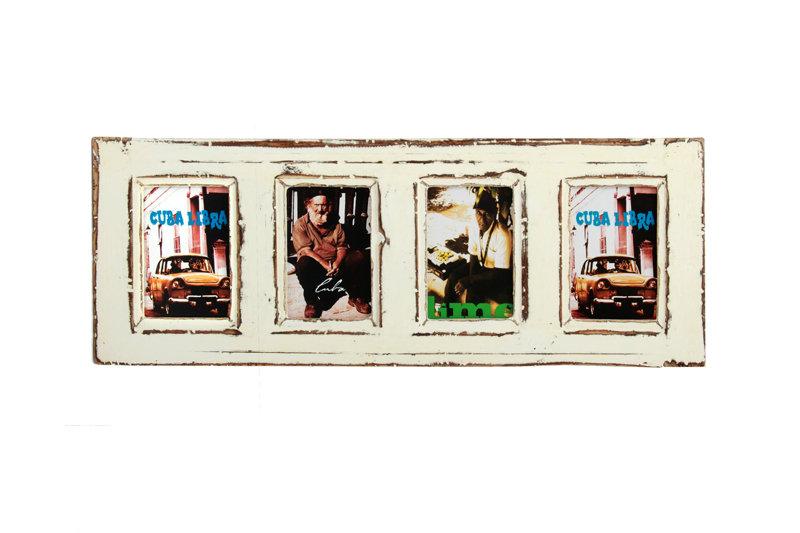 4Photo Frame