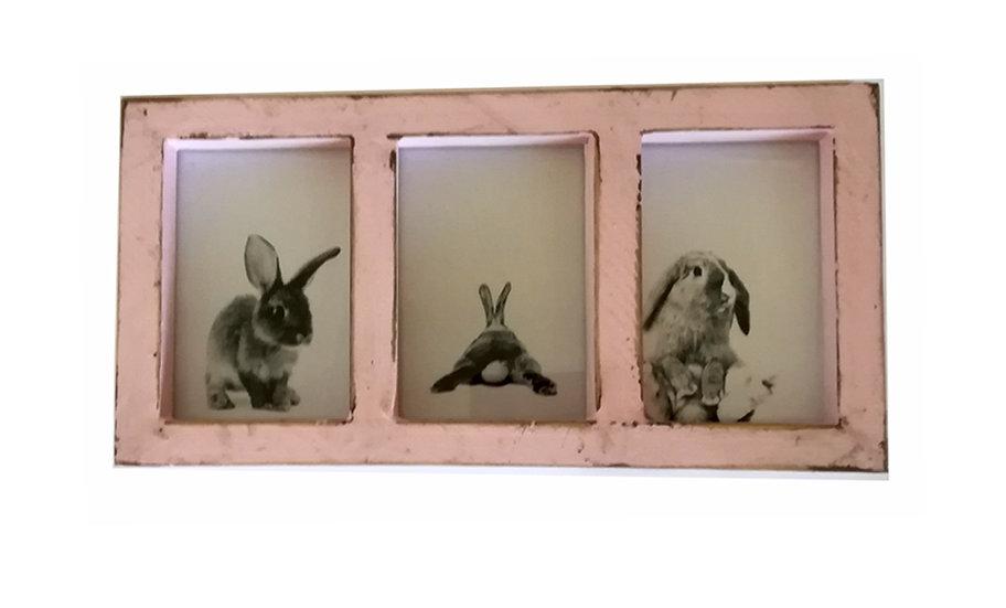 3Photo Thin frame