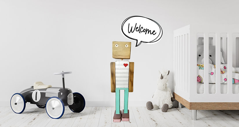 kids-room-giant-welcome.jpg