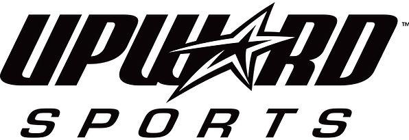 Upward Sports - Black.jpg