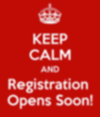 keep-calm-and-registration-opens-soon.pn