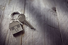 purchase own home