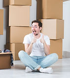 purchase first home