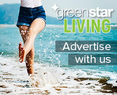 green star advertise with us