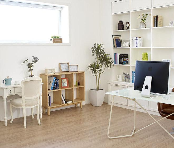 homebuying compromises