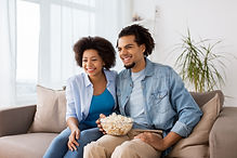 purchase home with partner