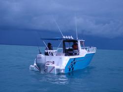 fishing  266