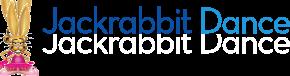 JackRabbitLogo.png