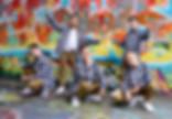 CDG_Boys.jpg