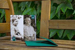 Geburtstagsfeier Buttenwiesen, 70. Geburtstag, Gasthof Grüner Baum Buttenwiesen