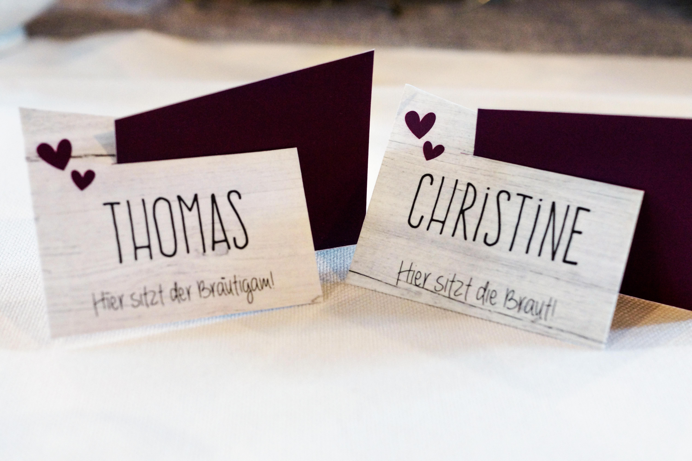 DSC0Hochzeit Christine & Thomas2245