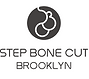 step bone cut brooklyn  new york  rental studio hair salon