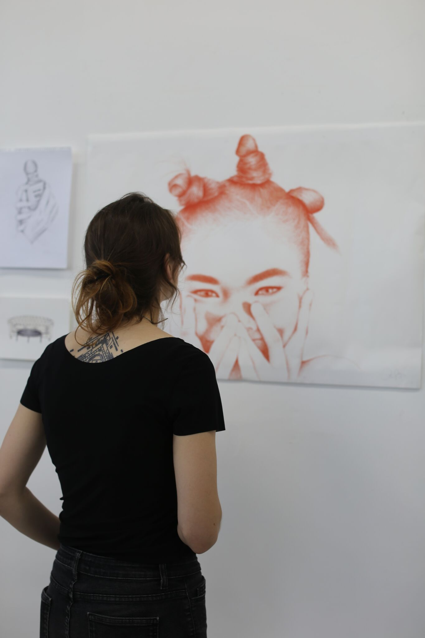 SBC ART STUDIO