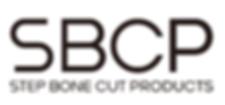 sbcp   step bone cut