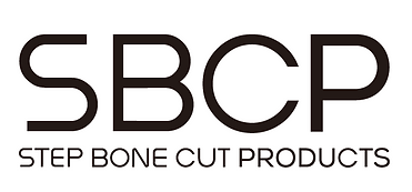 sbcp   step bone cut