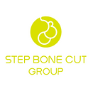 step bone cut group