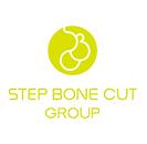 step bone cut group
