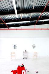 chair 12.JPG