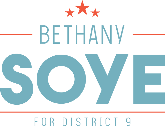 Bethany Soye-SD9_color.png