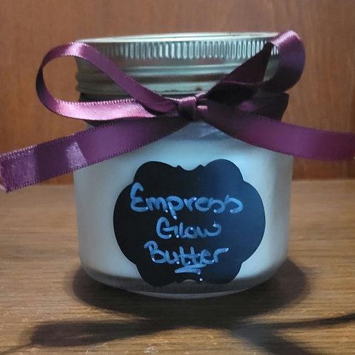 Empress Glow Butter
