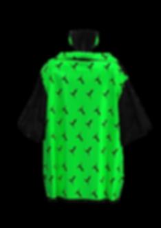 Shirt_1_2.png