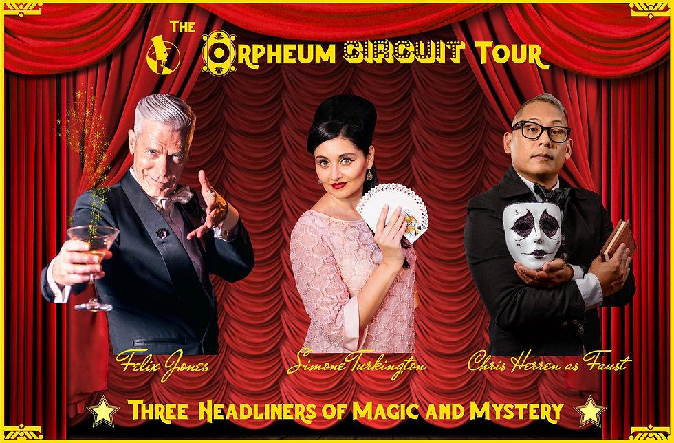 Orpheum Circuit Tour.jpg