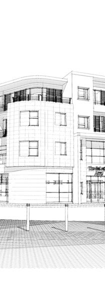 Block A View 1_sk.tif