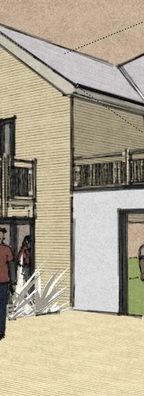 Stubbington house_option 2_scribble.jpg