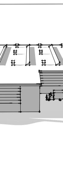 Copy of NORTHAMPTON_view 4.jpg