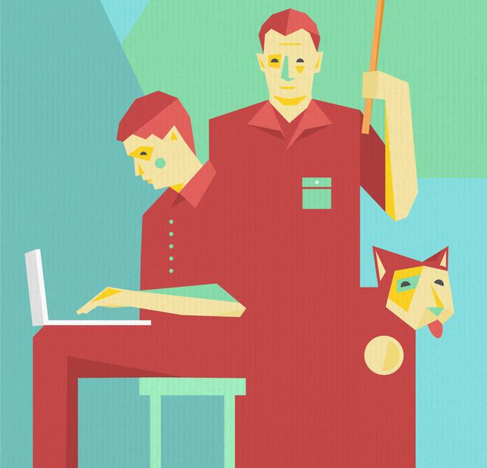 O nieudanych warsztatach – czyli błędy, które uczą