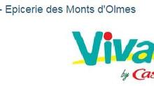 La supérette des Monts d'Olmes- Produits régionaux - Pain