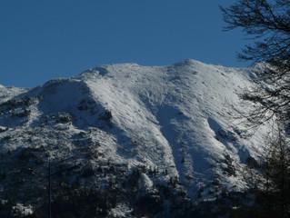 Webcam Visitez la station des Monts d'Olmes