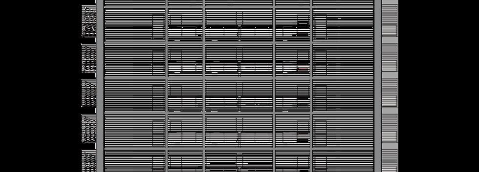 ELEVATION-03.png
