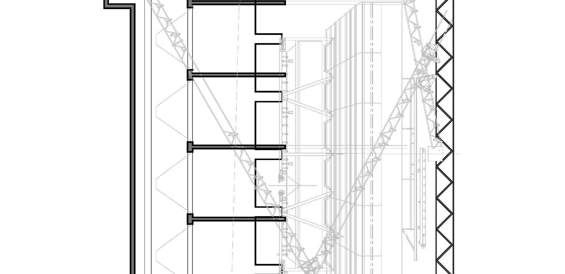 612 SC__B-12m Layout2 (1).jpg