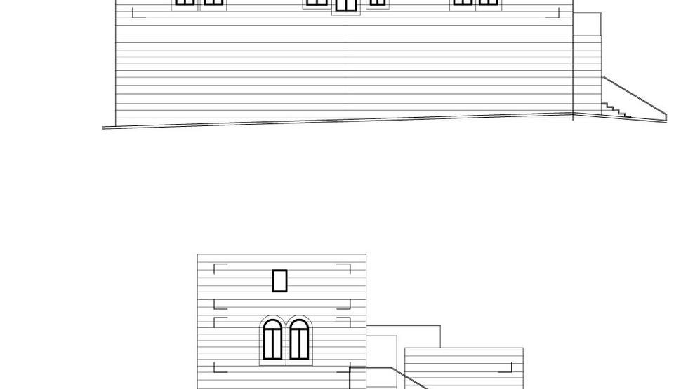 2_facades.jpg