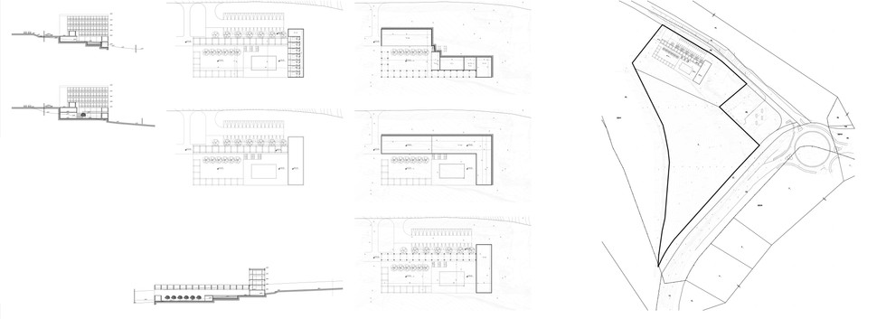 binuy-layout 1.jpg