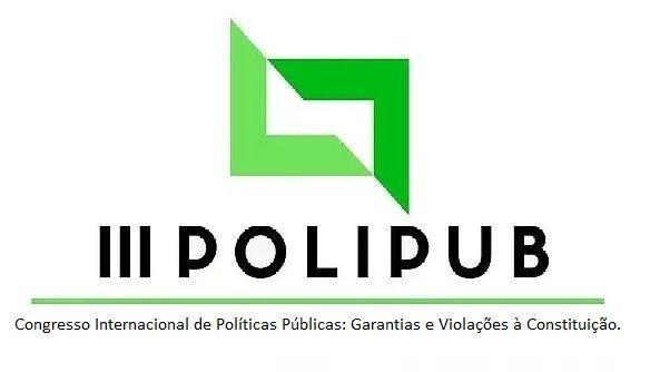 III POLIPUB.jpg