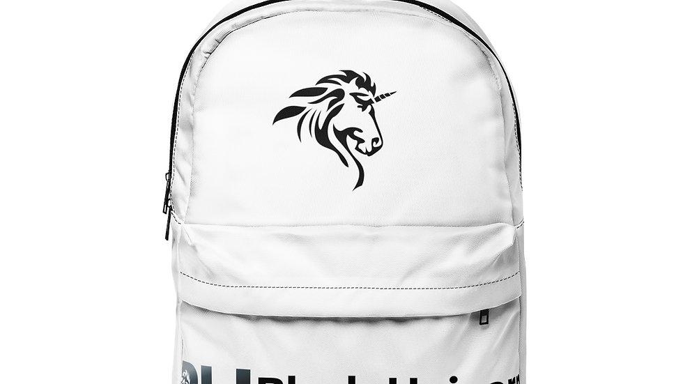 Unisex Classic Backpack