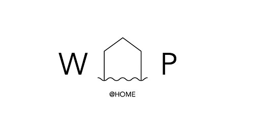 WHP at HOME gift voucher for FOUR
