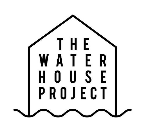 The Water House Project - Gift Voucher